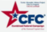 CFC XA Project