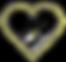 XA symbol edited