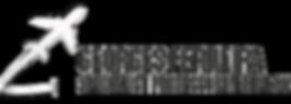 Logo Georges Ferreira