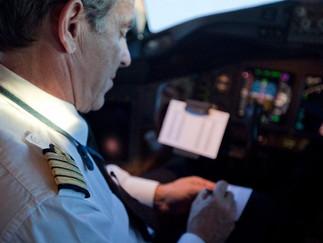 Custos principais das empresas aéreas ficaram de fora do Voo Simples!