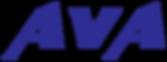 logo_ava-1.png