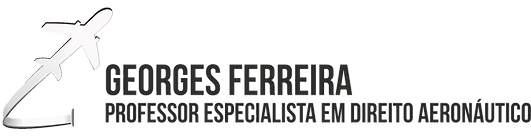 Logo Georges Ferreira_Especialista.png