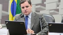 Comissão do novo Código Brasileiro de Aeronáutica quer incorporar tratados internacionais