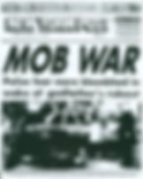 mob_frontpage1.jpg