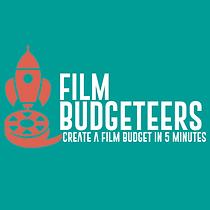 https://filmbudgeteers.com/?ref=4&campaign=IronPhoenixFilms