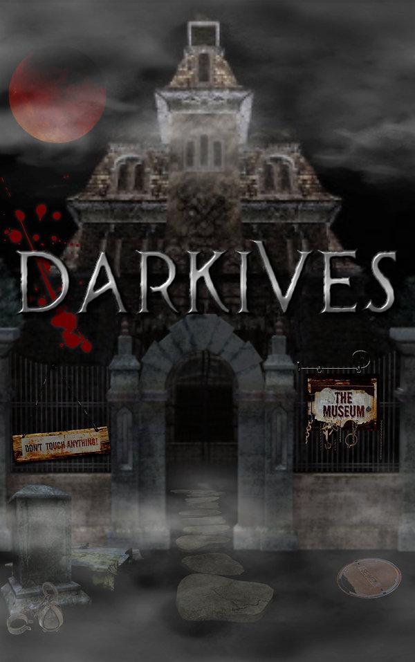 Darkives