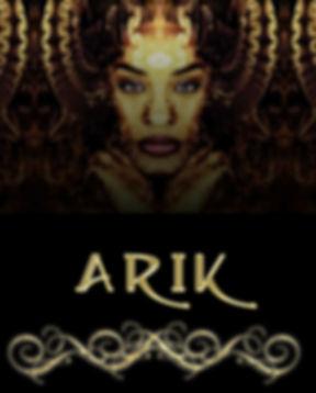 ARIK - Made with PosterMyWall.jpg