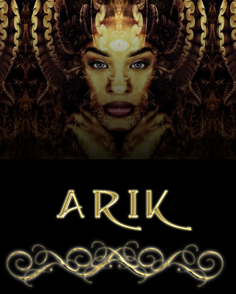 ARIK - Made with PosterMyWall.jpg