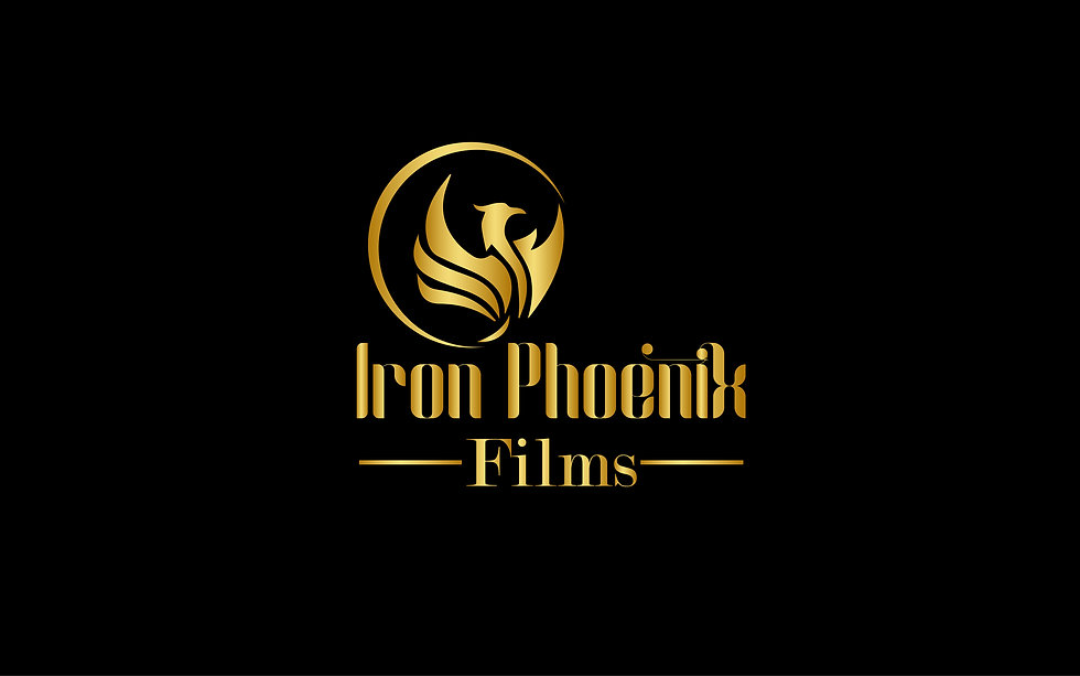 Iron Phoenix 2.jpg