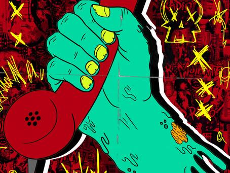Vem aí Prêmio Mutante 019 de música indepentende!!!!