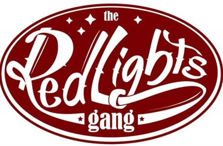 RED LIGHTS GANG: Última Mutante LIVE de 2020