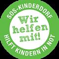 SOS Kinderdorf.png