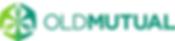 12863 Logo PLEXIGLASS 418mm.png