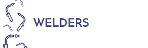 Homepage Buttons - Welder.png