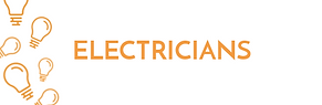 Homepage Buttons - Electricians.png