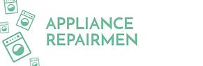 Appliance Repairmen - Homepage Button.pn