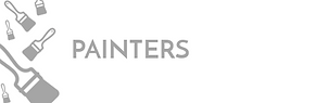 Painters - Homepage Button.png