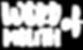 Logo Large Transparent - White.png