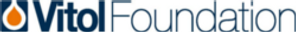 Foundation Logo MIDDLE.png