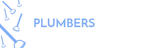 Homepage Buttons - Plumber.png