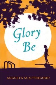 glorybe-198x300.jpg