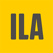 ILA offers Awards & Grants