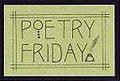 Poetry Friday Tag.jpg