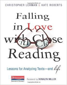 close reading book study.jpg