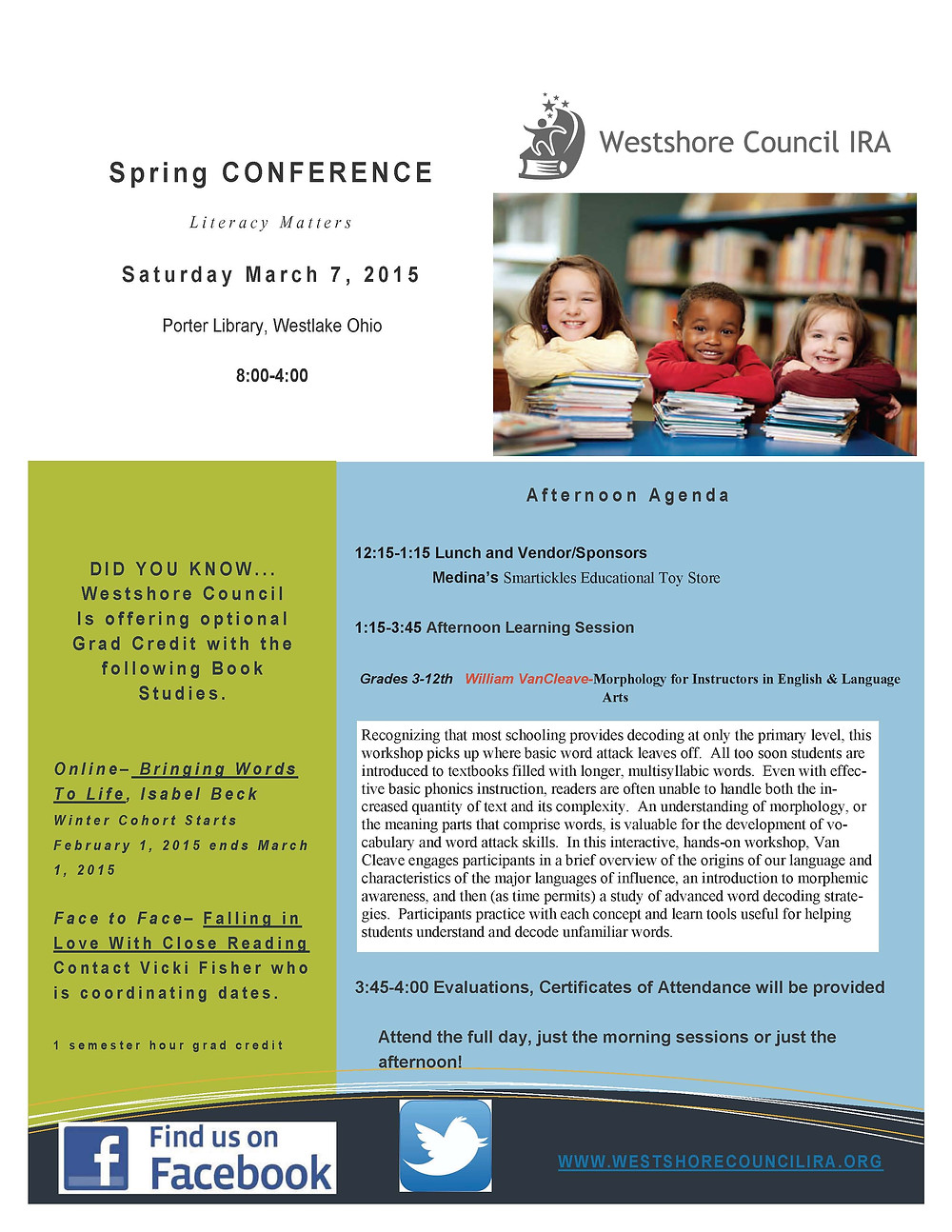Spring Conference_Page_2.jpg