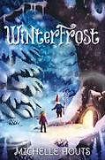 winterfrost.jpg
