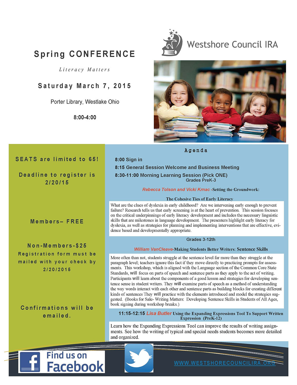 Spring Conference_Page_1.jpg