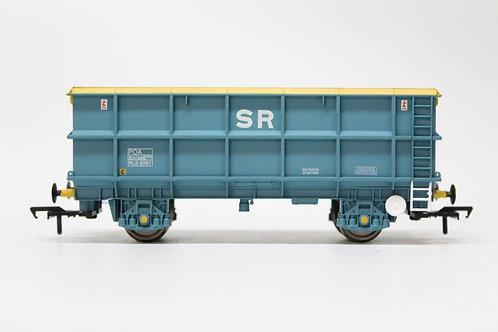 Bachmann 33-425 51T POA/SSA Scrap Wagon OO Gauge (Q7)