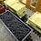 Thumbnail: 3mm Coarse Model Coal