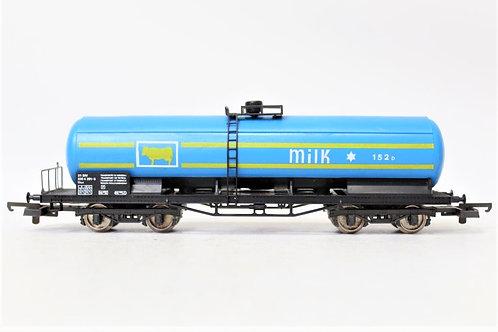 Lima 320625 Milk Tank Wagon U4