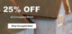 25% off corrugated metal web banner.jpg