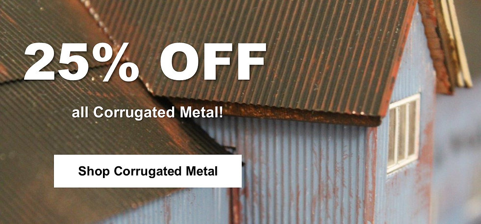25% off corrugated metal web banner.jpg