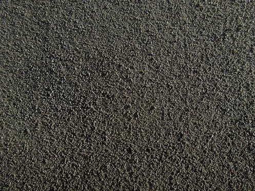 Dark Grey Tarmac Scatter