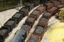 1mm fine coal scene (4)
