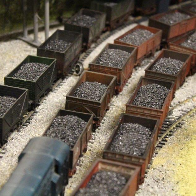 1mm fine coal scene (4).jpg