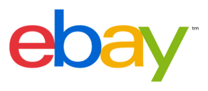 ebay logo png small.png