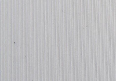 Corrugated Roof Skylight Sheet Sizes