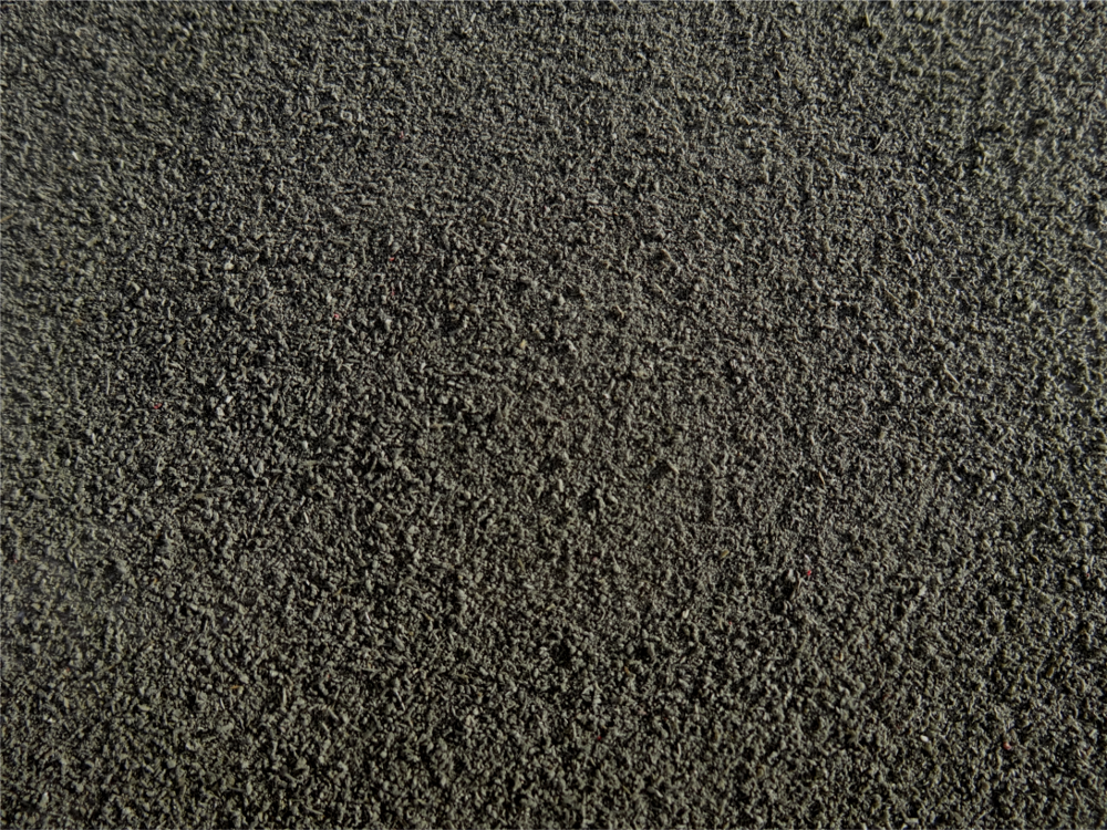 Tarmac Scatter.png