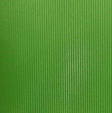 Bright Green 1mm Corrugated Metal (1).jp