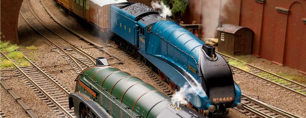 steam loco banner1.png