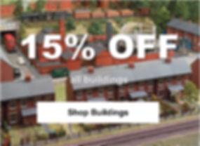 15% off buildings web banner.jpg