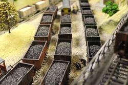 1mm fine coal scene (7)