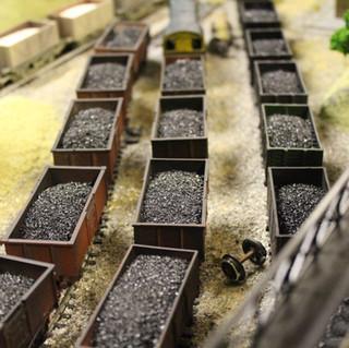 1mm fine coal scene (7).jpg