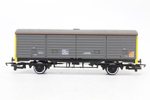 Hornby R.156 45T Engineering Van Freight Wagon N21