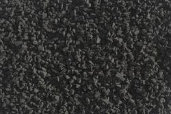 3mm coal blanket.png