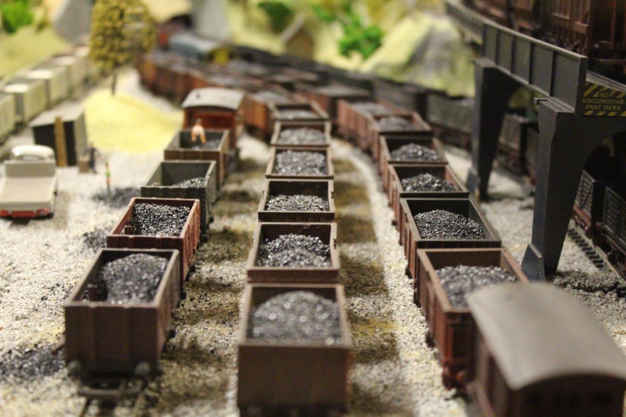 1mm fine coal scene (1)